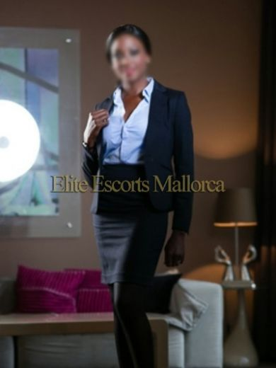 Julieta Elite Mallorca
